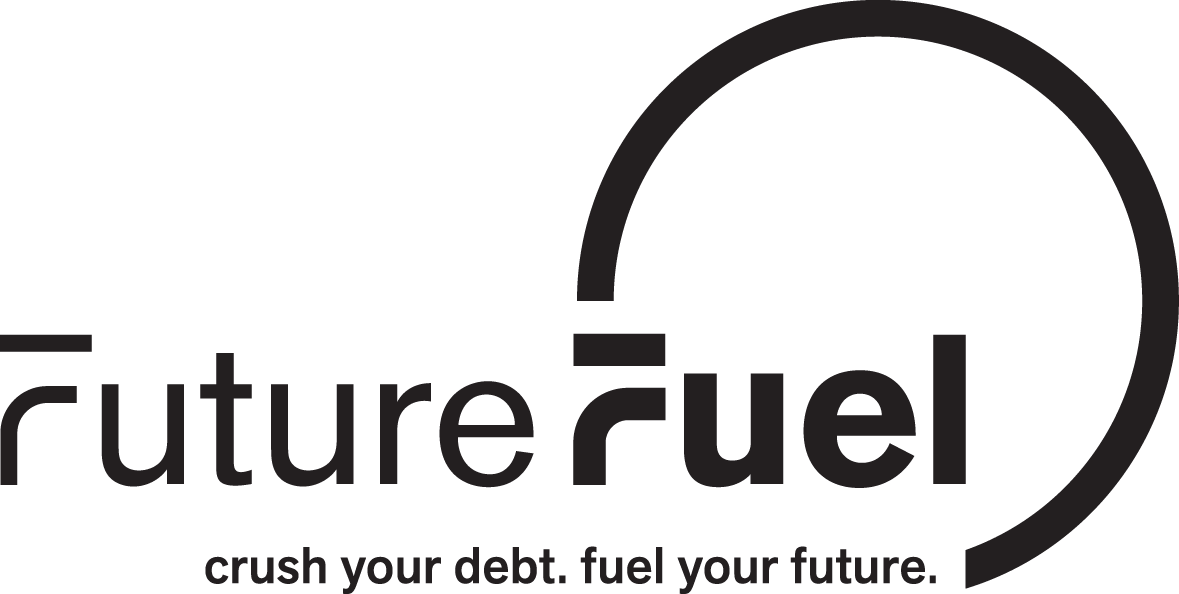 //empirestartups.com/wp-content/uploads/2019/06/FutureFuel-Logo.png